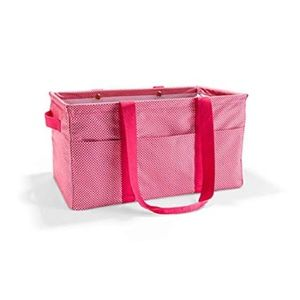 Handbags - Thirty one Deluxe Utility Tote